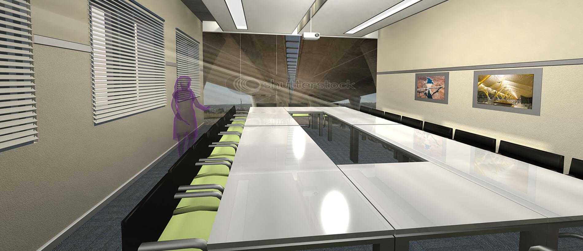 3d Concept Interior Design