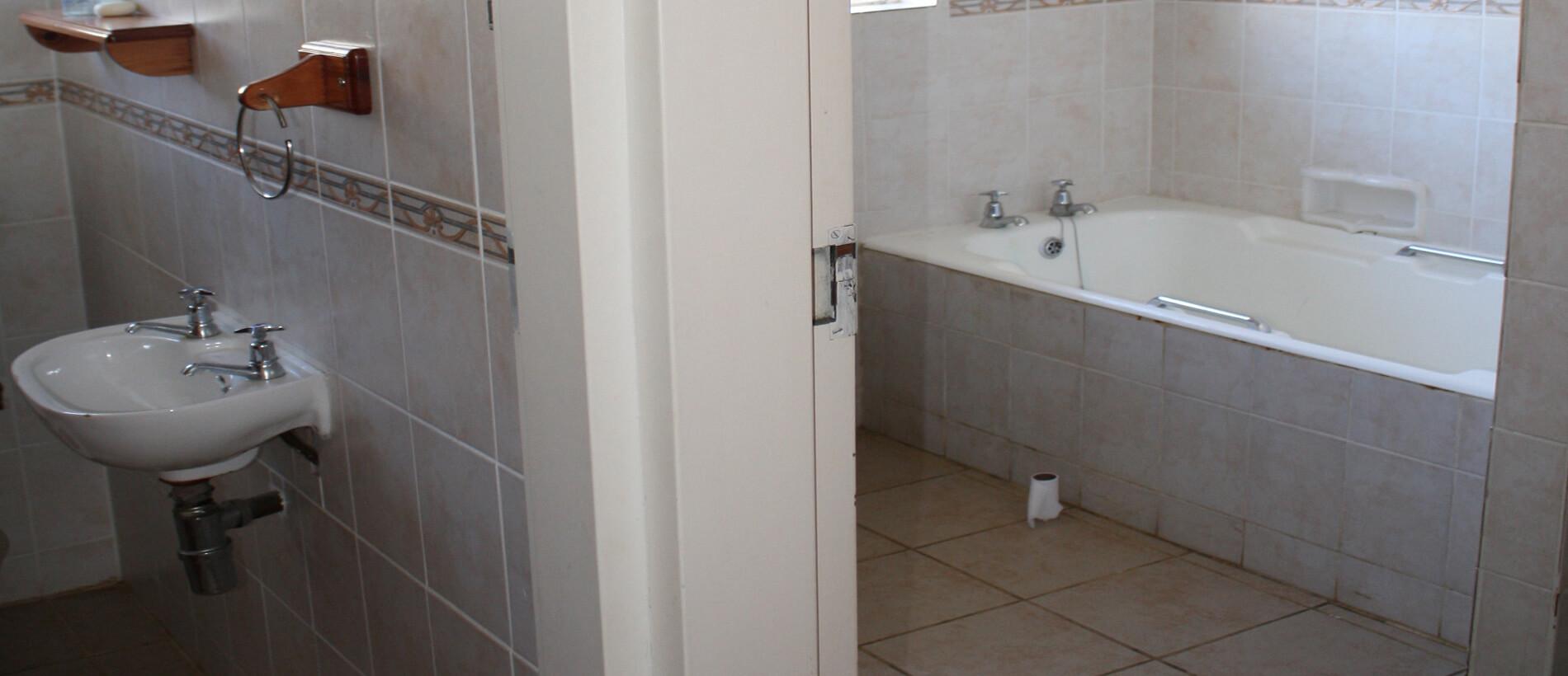 Interior Design Stellenbosch 3