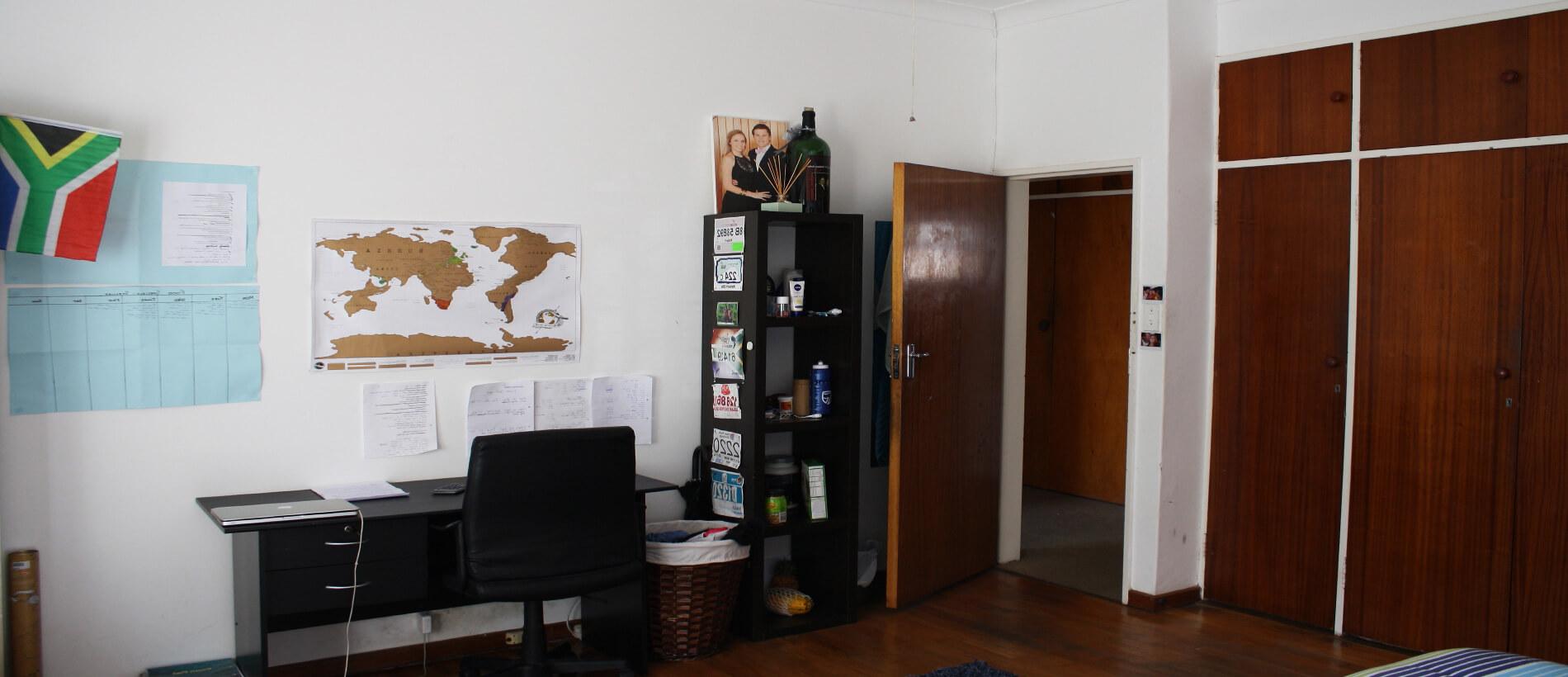 Interior Design Stellenbosch 5