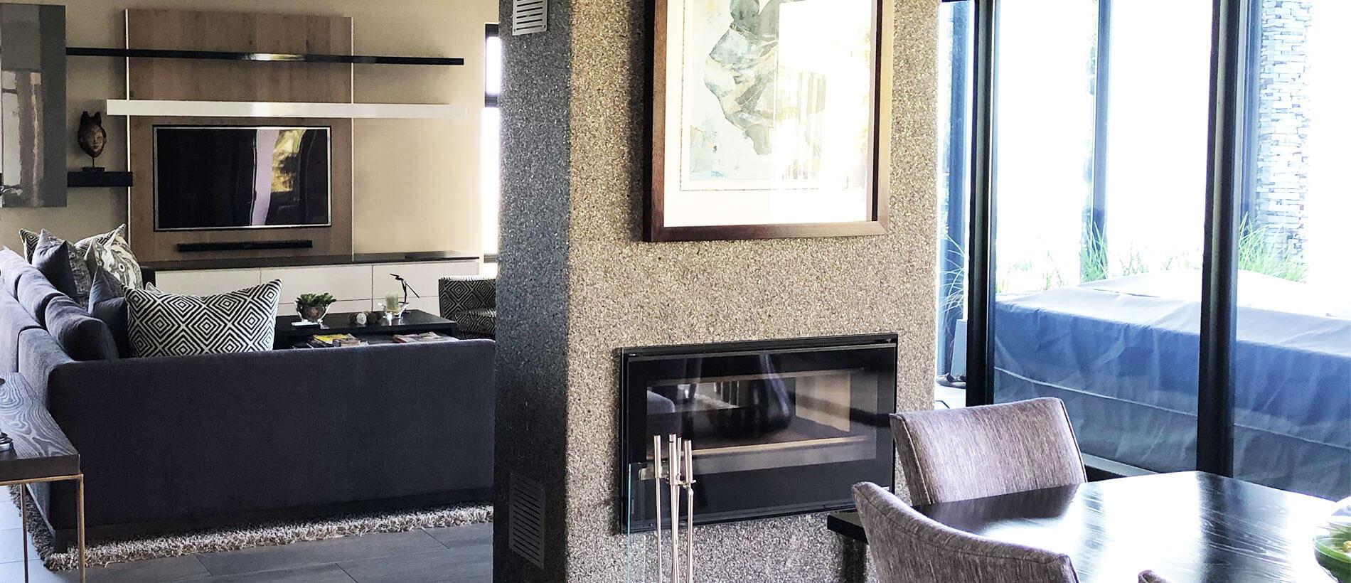 Interior Design Stilbaai Mosselbay Riversdal 3