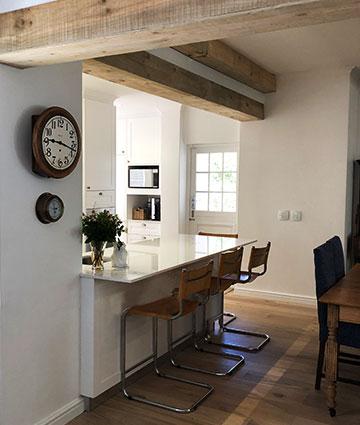 4id Interior Design Stilbaai Hessequa Mosselbaai Riversdal