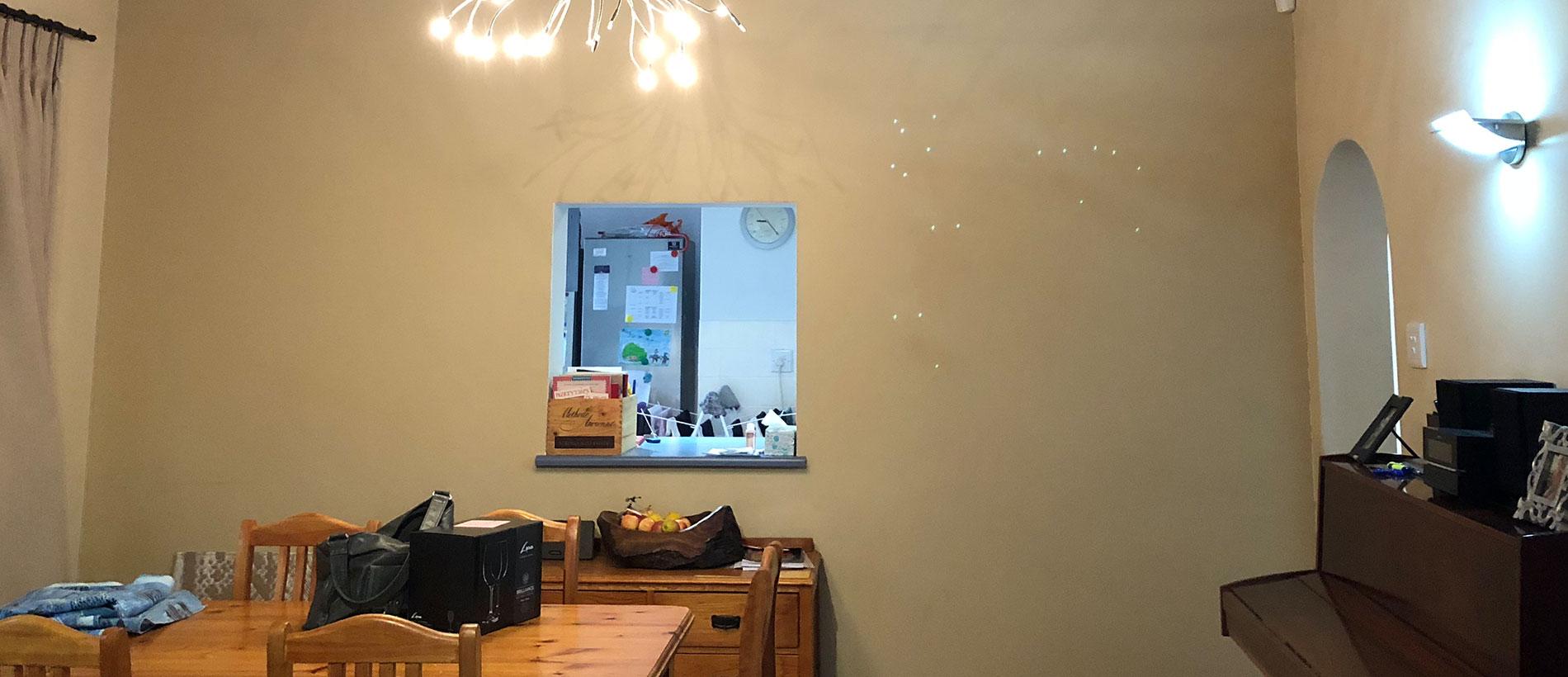 Interior Design Kitchen Somerset West