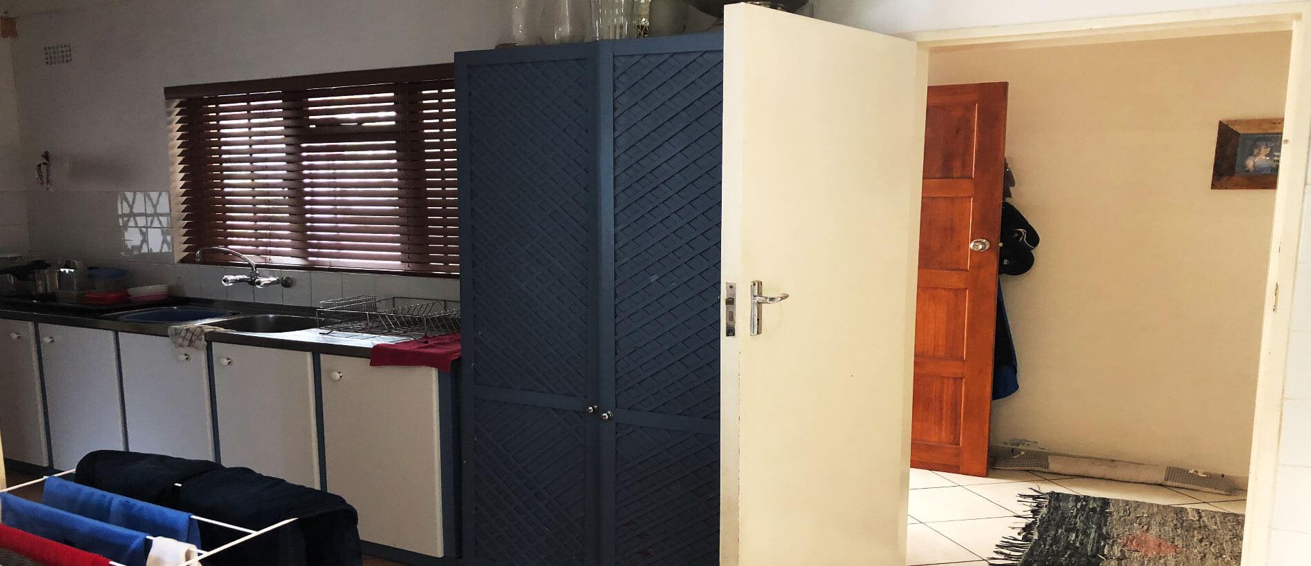 Kitchen Design Stilbaai 3