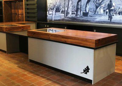 Stellenbosch University – The University Shop