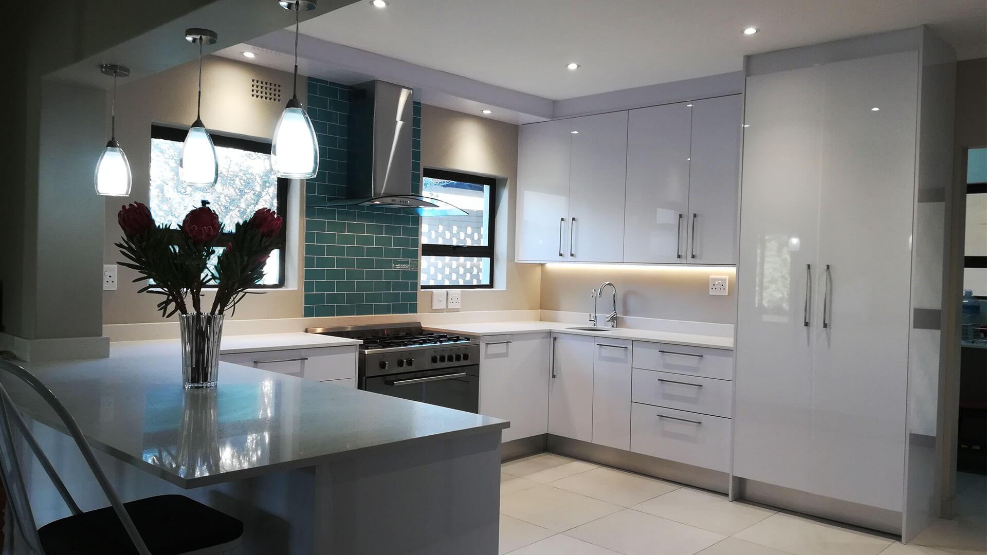 Kitchen Design Stilbaai 1