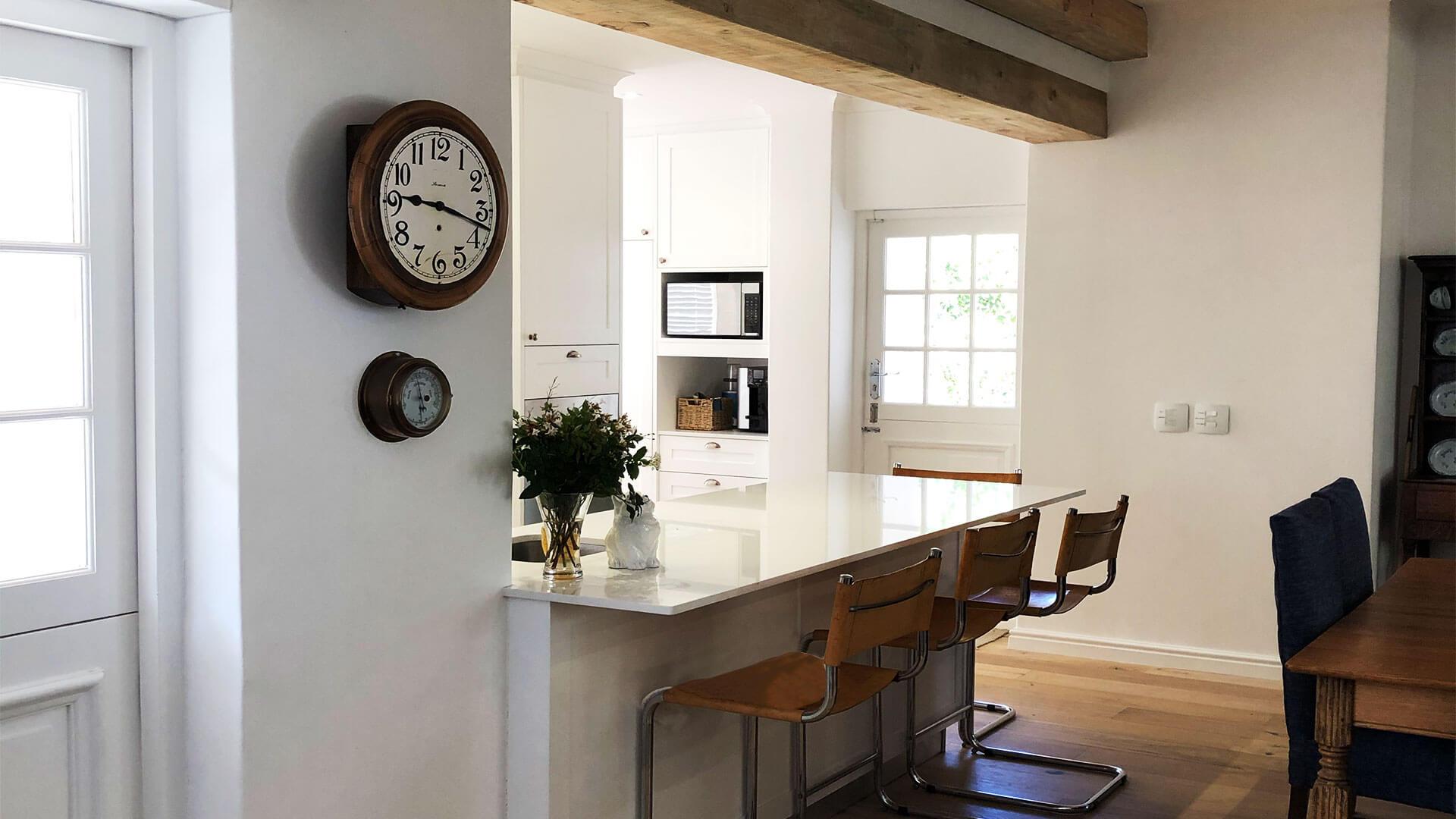 Interior Design Somerset West