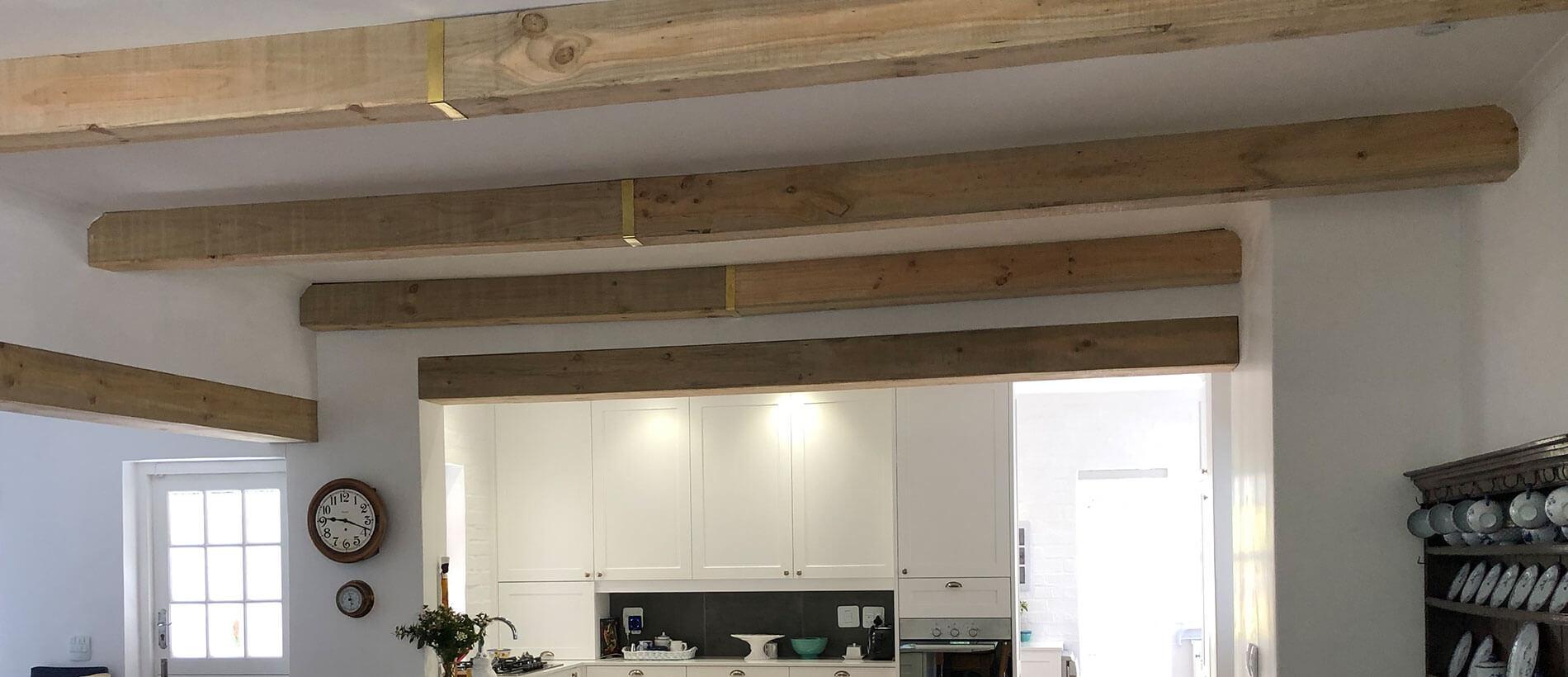 Interior Design Somerset West 3